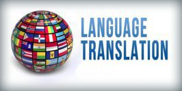 Language_Translation